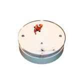 ours harlequin black 14 cm hermann 16143 1