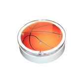 ours chef 10 cm hermann 16248 3