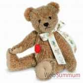 ours teddy bear kilian 32 cm hermann 17043 3