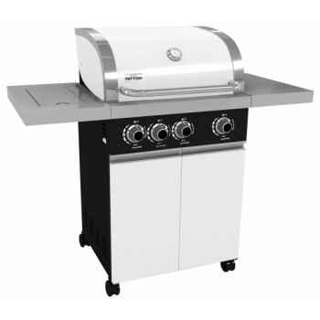 Figurine - Kit à peindre Légionnaire romain en 125 ap. J.-C. - S8-F7