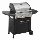 signe du zodiac ours taurus 28 cm gemstone agate hermann 18017 3