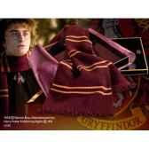figurine kit a peindre archer anglais en 1475 s8 f9