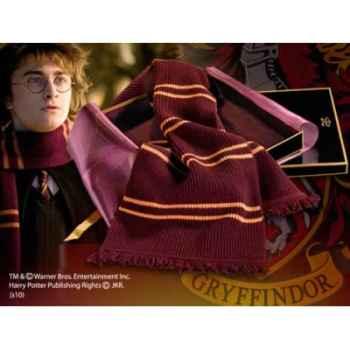 Figurine - Kit à peindre Archer anglais en 1475 - S8-F9