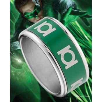 Figurine - Kit à peindre Char de combat de Ramsès II - S8-S02