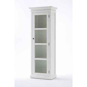 Figurine - Kit à peindre Gladiateurs  pouces vers le bas en 100 ap. J.-C. - S8-S03