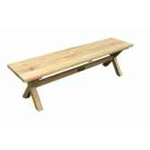 chariot crazy doggy janod j05995