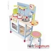 cuisine picnik duo janod j06538