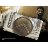 reine des elfes fantasia bullyland b75656