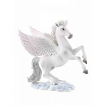 Pegase le cheval fantasia Bullyland -B75657