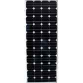 cendrillon assise princesses disney bullyland b12830
