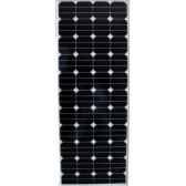 cendrillon assise princesses disney bullyland b12830