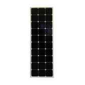 figurine kit a peindre galaxy raider f 004