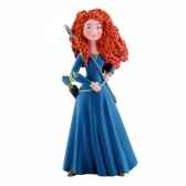 princesse rebelle bullyland b12825