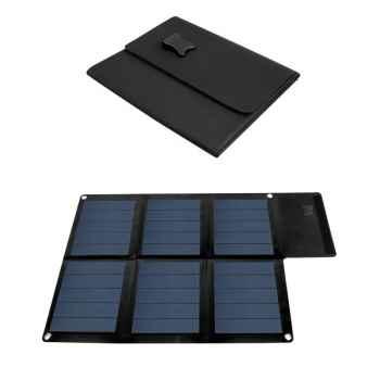 Figurine - Kit à peindre Décor du Far West II - AS-004