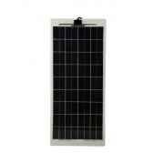 figurine kit a peindre pont romain as 006