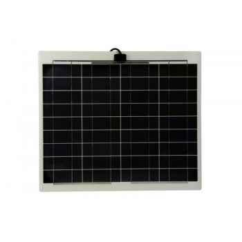 Figurine - Kit à peindre Maison de campagne - AS-007