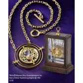figurine kit a peindre mur de lenceinte as 009