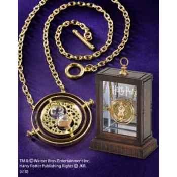 Figurine - Kit à peindre Mur de l'enceinte - AS-009