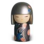kimmidol10 cm yua gentillesse tgkfl060