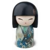 kimmidol10 cm yoshiko tgkfl070