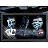 kimmidol6 cm tsukiko assurance tgkfs049