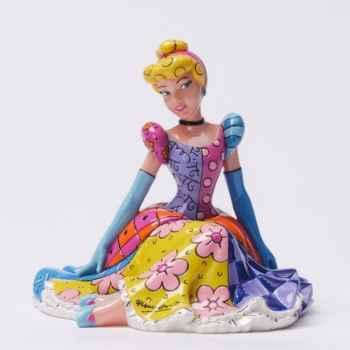 Figurine - Kit à peindre Ensemble Drakkar viking - SM-S04