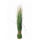tina herbe 95cm louis maes 80104095