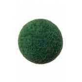 boule herbe 60 cm louis maes 05656060