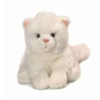 Figurine - Kit à peindre Ensemble Locomotive nord-américaine - SG-S10
