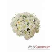 piquet roses lys louis maes 22048406