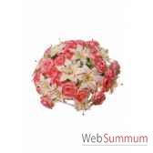 piquet roses lys louis maes 22048415