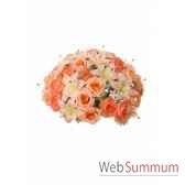 piquet roses lys louis maes 22048452