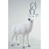 figurine kit a peindre ensemble lempire de singes en 480 av j c sg s07