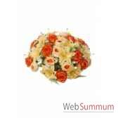 piquet roses lys louis maes 22048502