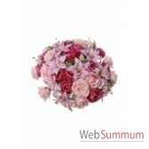 piquet roses lys louis maes 22048628
