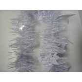 figurine kit a peindre ensemble quadrige chars de course romains sg s09