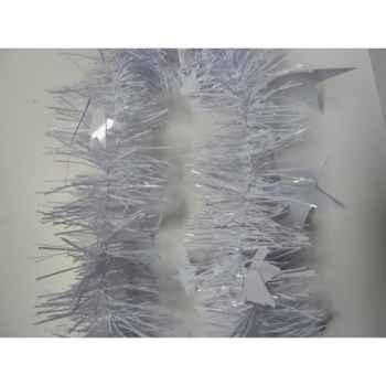 Figurine - Kit à peindre Ensemble Quadrige  chars de course romains - SG-S09