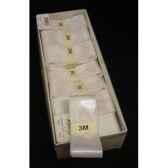 bambou 240 cm en pot louis maes 00525000k
