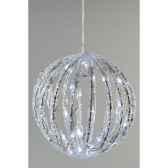figurine agecanonix 60508