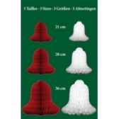 cypress topiary louis maes 03253000