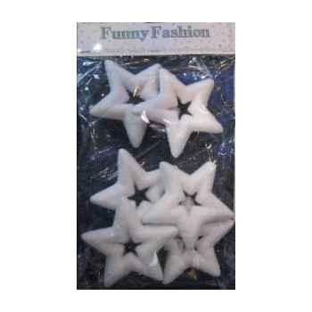 Figurine Assurancetourix -60505