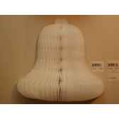 ficus benjamina bi color louis maes 40107210