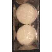 palmier 390 cm louis maes 03708000