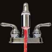 figurine asterix et son epee 60501