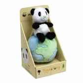 figurine asterix sur le dauphin 60552