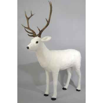 Figurine César -60512