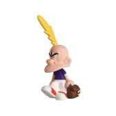 delphinium 93cm louis maes 06029452