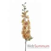 delphinium 93cm louis maes 06029475