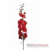 delphinium 93cm louis maes 06029502