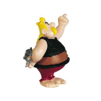 Figurine Ordrafabeltix -60510